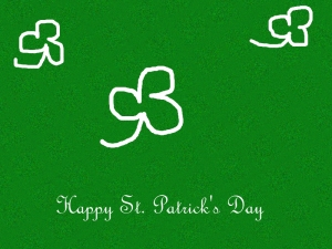 HappyStPatricksDay-3-17-2013