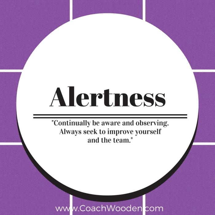 Alertness.jpg