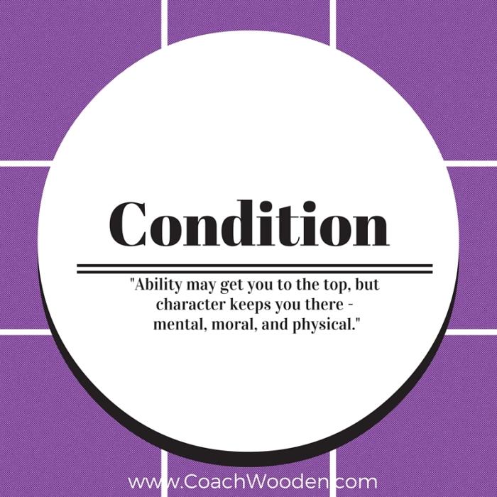 Condition.jpg