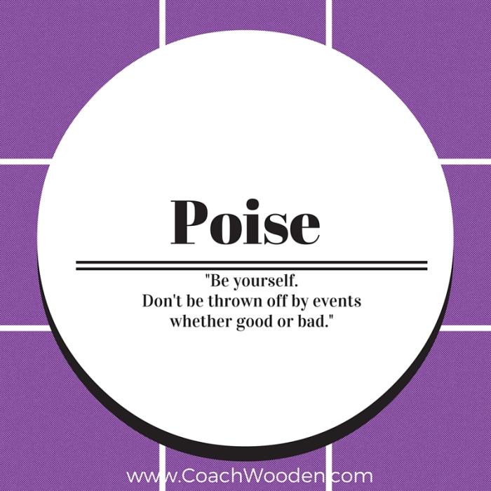 Poise (1).jpg