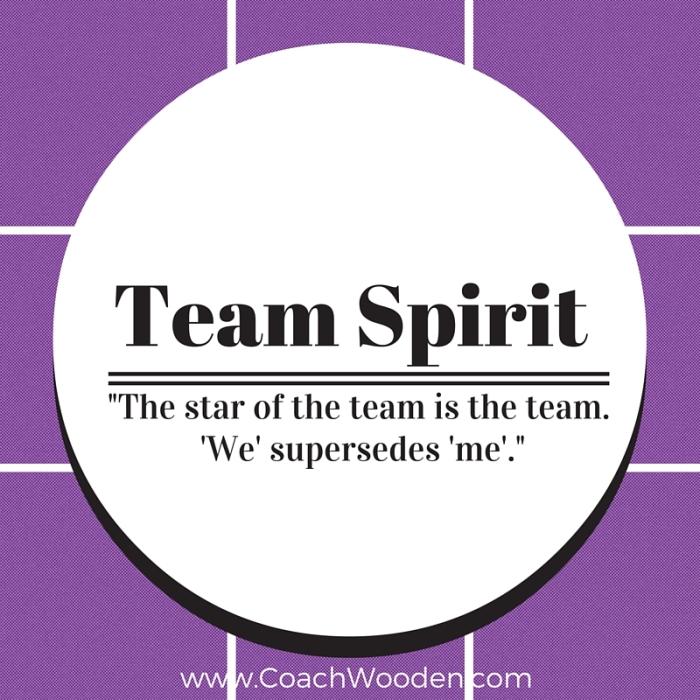 Team Spirit.jpg